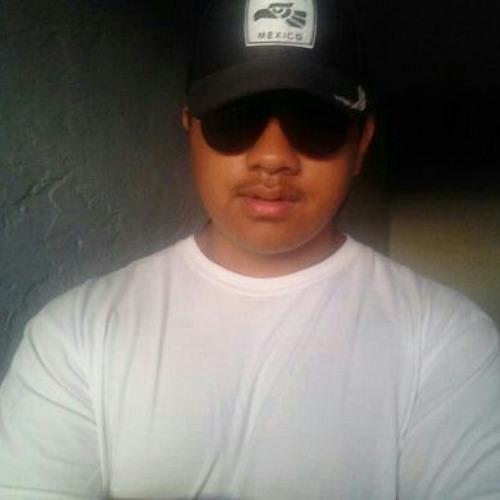 t-laulea's avatar
