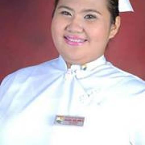 iamjanne06's avatar