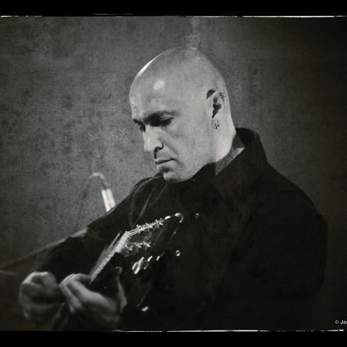 fabiengalland's avatar