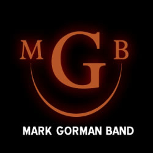 markgormanband's avatar
