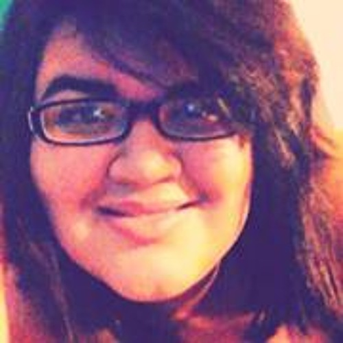 Marisol Ovalle's avatar