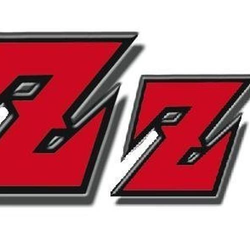 ZzproductionszZ's avatar