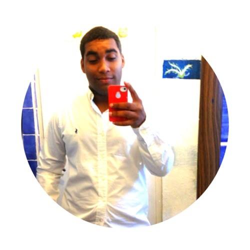 Adalberto!'s avatar