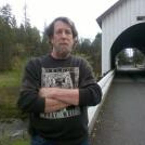 Greg Canady's avatar