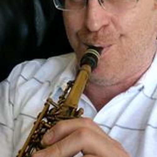 Tim Hegarty 1's avatar