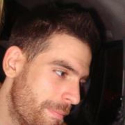 Thanasis Gotsis's avatar