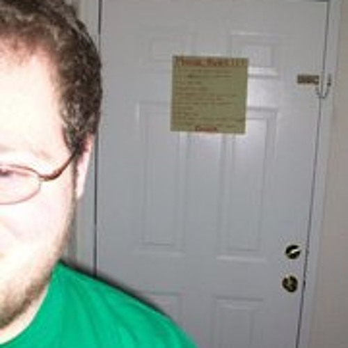 Jon Spanko Romani Galer's avatar