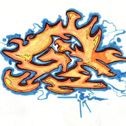 -negativeZero-'s avatar