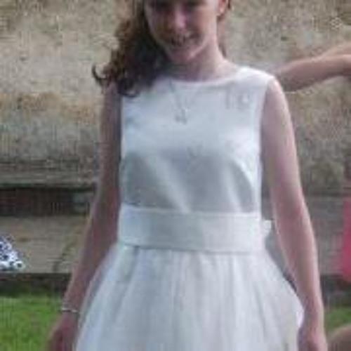Sarah-louise Mcevoy's avatar