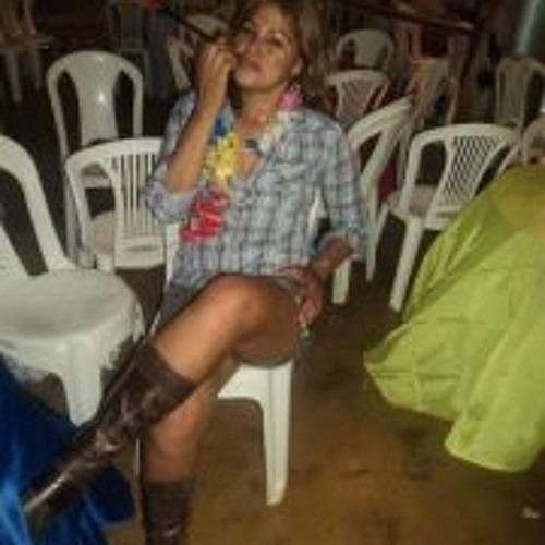 Patricia Marques 19's avatar