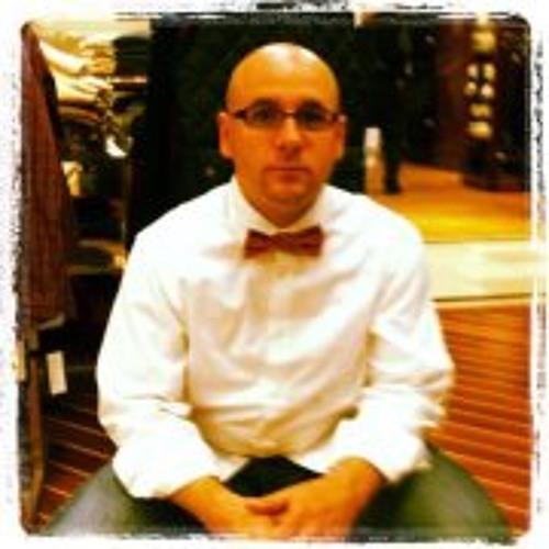 Charles Martin 32's avatar