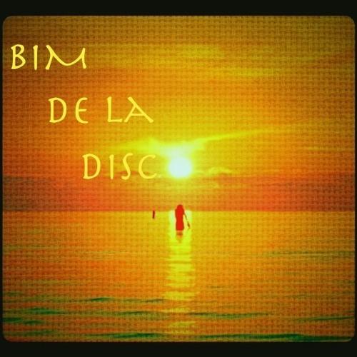 Bim De La Disco's avatar