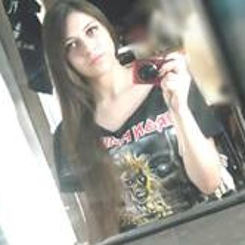 Valeria Guajardo 1's avatar