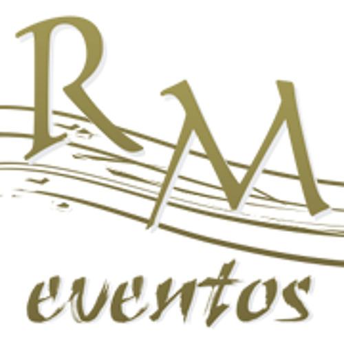 Robério Molinari Eventos's avatar