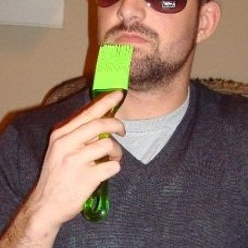 Chris Timmerman 3's avatar