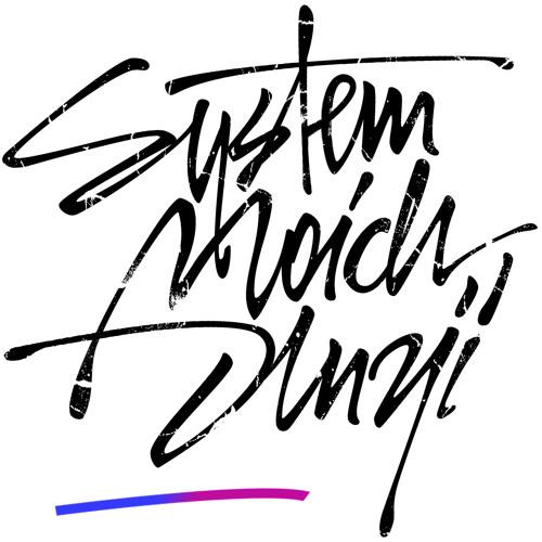System Moich Iluzji's avatar