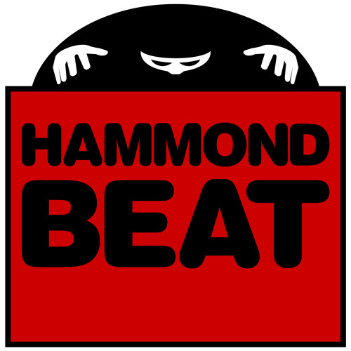 Hammondbeat Records's avatar