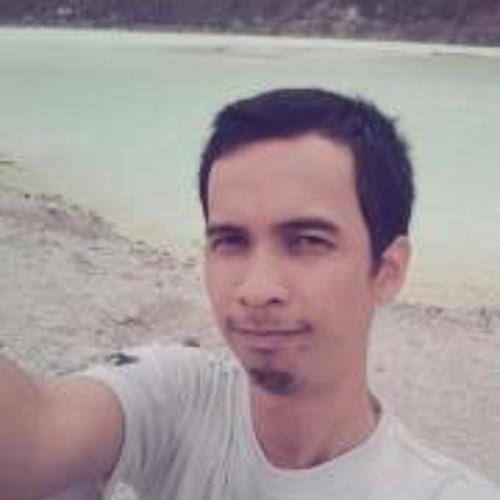 iRaden Anom Pambayun's avatar