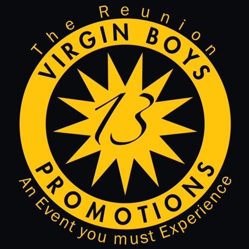 virginboys's avatar