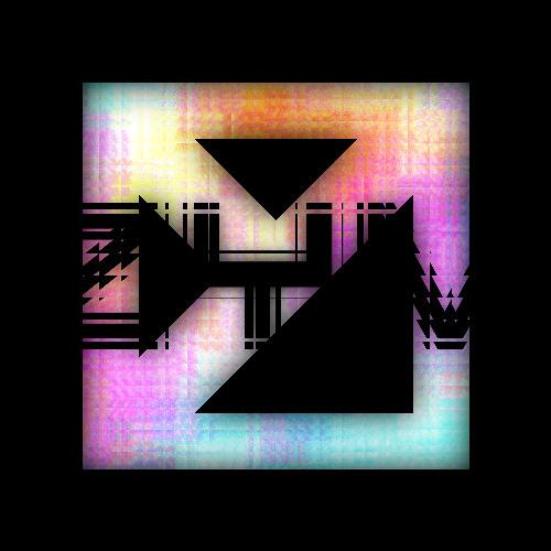 ✯ Zym ✯'s avatar