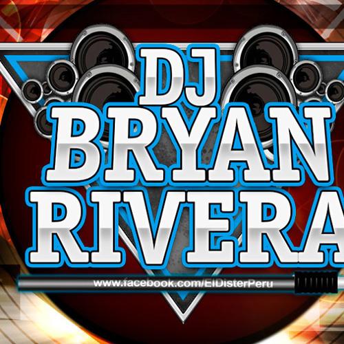 Dj Bryan Rivera2's avatar