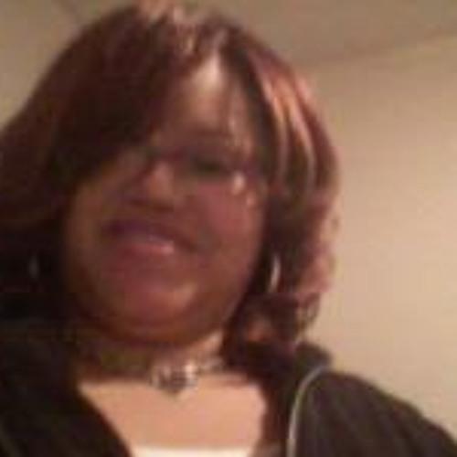 LaQuanda Taylor's avatar