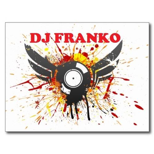 Dj FRANKO's avatar
