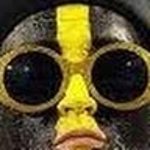 crans's avatar