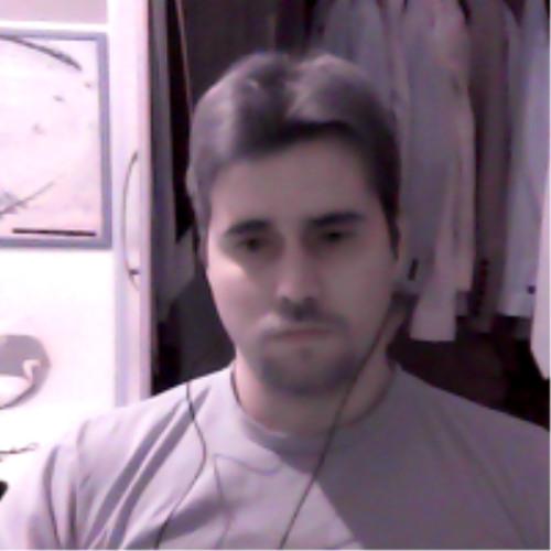 Marcelo A. Freitas's avatar