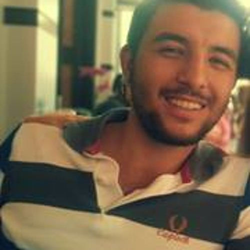 Tugay Altınsoy's avatar