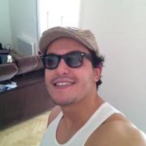 Adraoui Zouhair's avatar