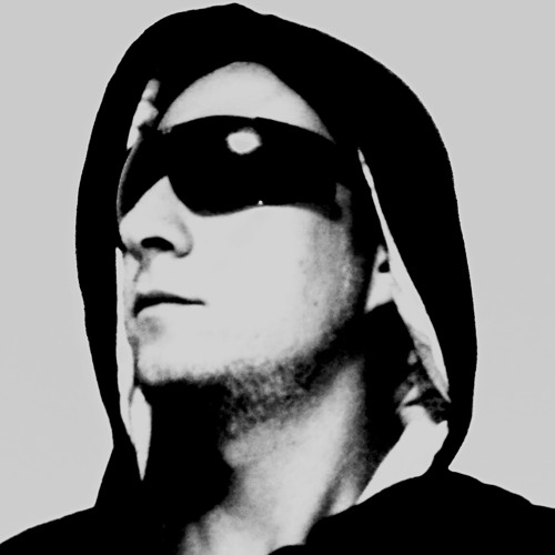 D.U.O Digital Under Order's avatar