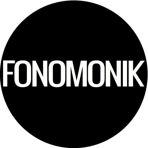 Fonomonik's avatar