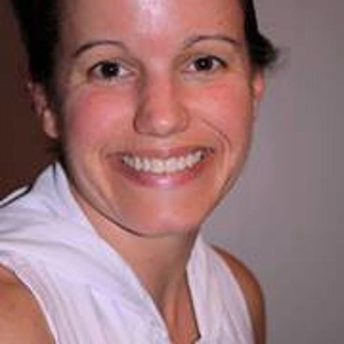 Colleen Rump Henningfeld's avatar