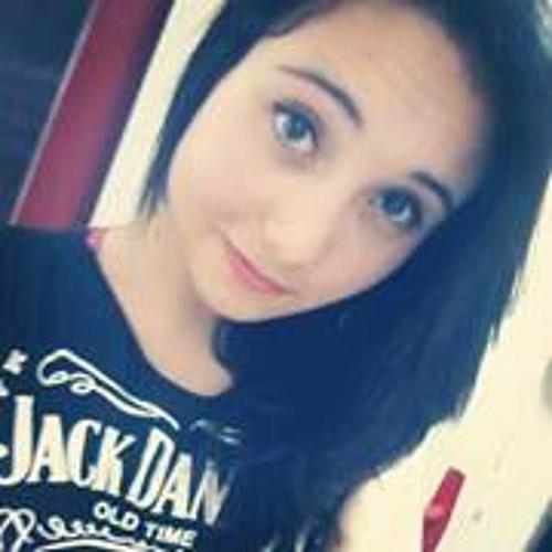 Carolina Vilela 7's avatar