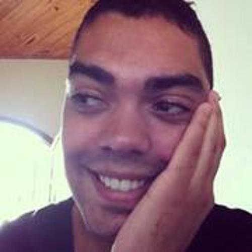 Elias Calif's avatar