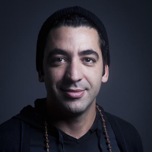 Hugo Santos music's avatar