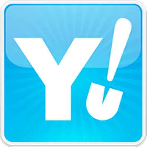 YaDIGG's avatar