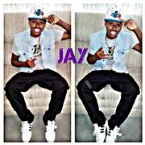 Joshua Crayton 1's avatar