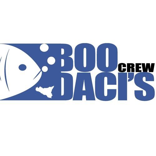 Boo Daci's's avatar