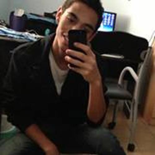Gabriel Rodrigues 146's avatar