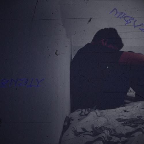 Dee jay Demon's avatar