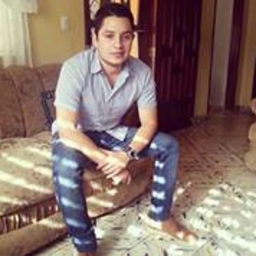 Esau Herrera's avatar