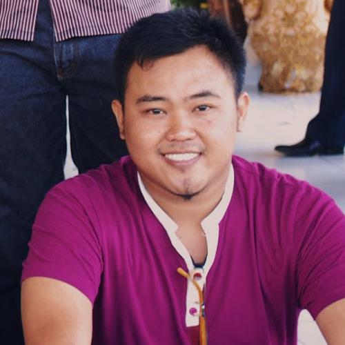 rizky wendi firdaus's avatar