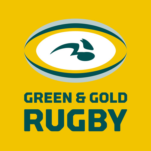 Green And Gold Rugby's avatar