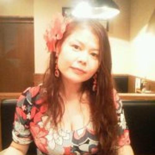 ♡Riko♡'s avatar