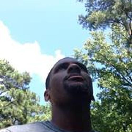 Terry McKibbens's avatar