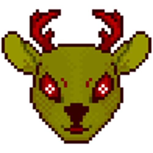 weemack's avatar