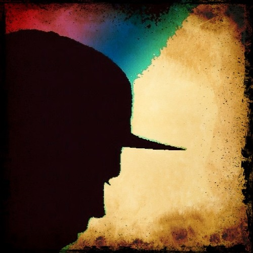 chaduah's avatar