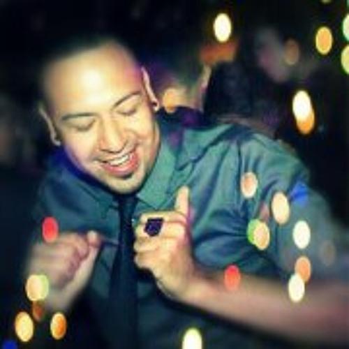 Ernesto Ruben Perez's avatar